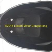 harga Box Helm/bagasi Supra X 125 Helm In Kyz Orisinil Honda Tokopedia.com