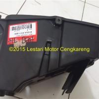 harga Box Helm Beat Lama / Box Bagasi Orisinil Honda Tokopedia.com