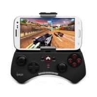 Ipega Gamepad PG-9025