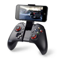 Ipega Gamepad PG-9037