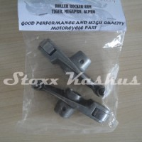 harga Roller Rocker Arm - Pnp Tiger Megapro Gl Cb (rocker Arm,pelatuk) Tokopedia.com