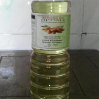 jual aneka minyak herbal jakarta tokopedia