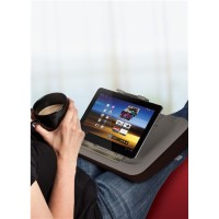 harga Targus Lap Lounge For Tablet, Santai Dengan Tatakan Tablet Yang Nyaman Tokopedia.com