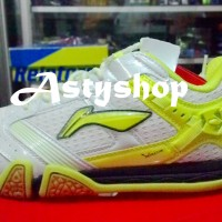 harga Sepatu Lining Saga X Tokopedia.com