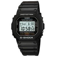 Casio G-shock DW-5600E-1 Original