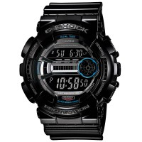 Casio G-shock GD-110-1 Original