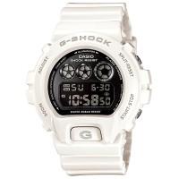 Casio G-shock DW-6900NB-7 Original