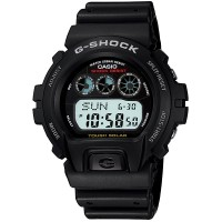 Casio G-shock G-6900-1 Original