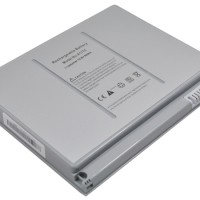 Battery/Batre/Baterai Compatible Macbook Pro A1175, A1150, A1121,A1260