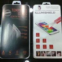 Tempered Glass Samsung Galaxy Alpha G850