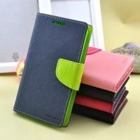 harga Mercury Leather Case - Xiaomi Mi Note Tokopedia.com