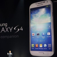 Samsung Galaxy S4 Gt-i9500 New Original
