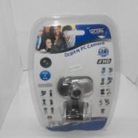 PC Camera, USB Webcam, USB PC Camera