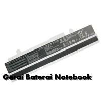 Baterai Laptop ASUS Eee PC 1015, 1015P, 1015PEB 1015PED 1015PW 101 ORI