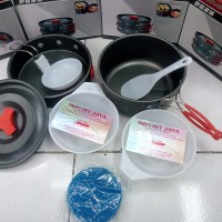 cooking set (2)