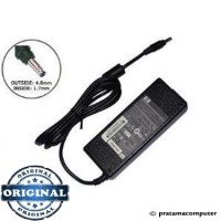 Adaptor Laptop HP COMPAQ 19V 4.74A 90W Original (Colokan Standar)