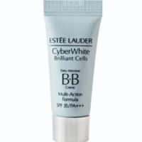 CyberWhite Brilliant Cells Extra Intensive BB Crea
