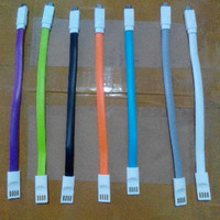 harga Kabel Magnet Usb / Power Bank Tokopedia.com