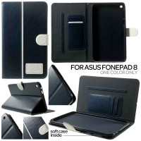 harga Leather Case Asus Fonepad 8 Tokopedia.com
