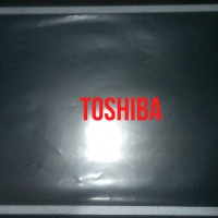 LCD Laptop Toshiba 14 Inch standard