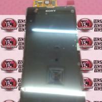 LCD SONY XPERIA ZR C5502 ORIGINAL+ TOUCHSCREEN