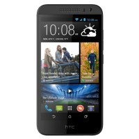Htc Desire 616 Dual Sim - Octa Core - Dark Grey