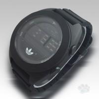 Adidas Digital ADH1210 (Hitam)