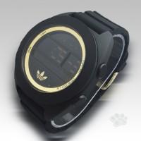 Adidas Digital ADH1210 (Black Gold)