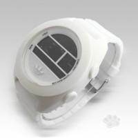 Adidas Digital ADH1210 (Putih)