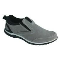 harga Sepatu Casual/sepatu Sneaker/sepatu Pria Keren Ctnz 106 Tokopedia.com