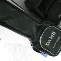 harga Softcase Gitar Dame Tokopedia.com