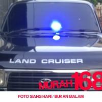 Jual Strobo Mobil Kaca Dashboard Viper S2 Federal Signal