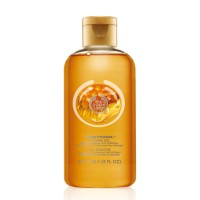 THE BODY SHOP Honeymania Shower Gel