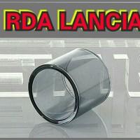 Harga Rda Travelbon.com