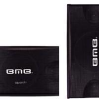 harga Speaker System Bmb Cs 450v - 10inch   Karaoke - Brand New & Warranty Tokopedia.com