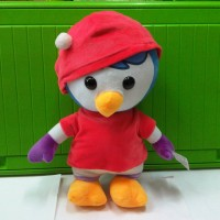 harga Boneka Petty 'pororo' Import  - Large (40cm) Tokopedia.com