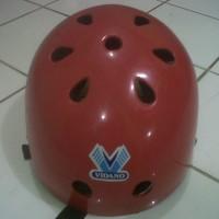 harga Helm Rafting, Arung Jeram, Kayak, Kano Vidano| Whitewater Helmet Murah Tokopedia.com