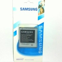 baterai batere batre samsung galaxy core2 core 2 ori 99%