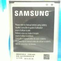 Baterai Samsung I9082 Galaxy Grand Duos I9080 I879 I9118 Ori 99%