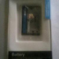 Baterai batre batere ori 99% untuk BB Blackberry Gemini C-S2