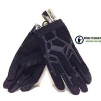 Sarung tangan camelbak tactical impact elite glove import