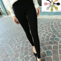 Jegging Legging Celana Pants Fashion Wanita Baju Import Baju 2015202