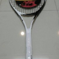harga Raket Tenis Wilson Blx Khamsin Five Tokopedia.com