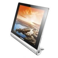 Lenovo B6000 Yoga Tablet 8inch (Murah)