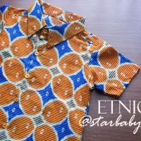 Batik Anak Etnica