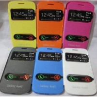 Flip Cover Samsung Galaxy Ace 3 S7270