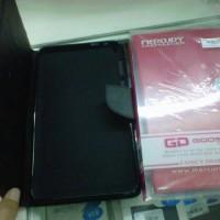 harga Leather Case Mercury Asus Fonepad 8 Tokopedia.com