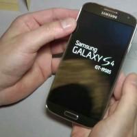 harga SAMSUNG GALAXY S4 I9505 4G LTE ORIGINAL VERSI SINGAPUR, BUKAN S4 I9500 Tokopedia.com