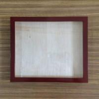 harga Frame Figura Scrapbook 3d Ukuran 25 X 30 Tokopedia.com