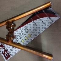 harga Stang Es2 30 Derajat Satria Fu Gold Tokopedia.com
